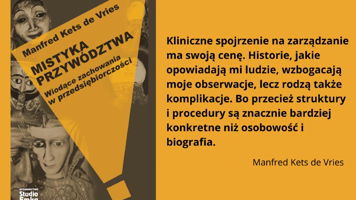 Mistyka_przywodztwa_okladka