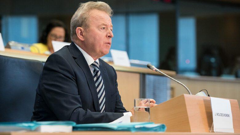 Janusz_Wojciechowski