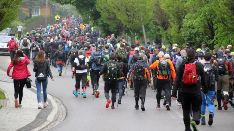 Maraton Kierat 2019
