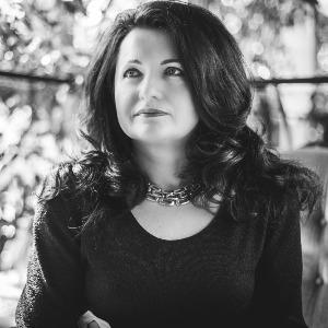 Anna Krawceniuk – zdjęcie profilowe