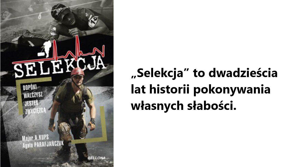 Selekcja_okładka