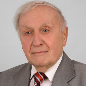 Wiesław Sztumski – zdjęcie profilowe