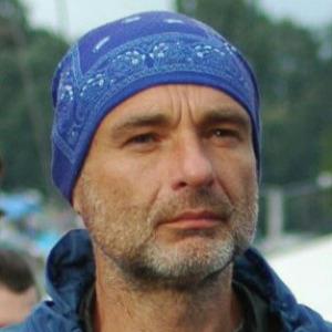 Ryszard Kulik – zdjęcie profilowe