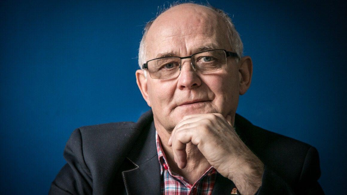 Andrzej Radzikowski