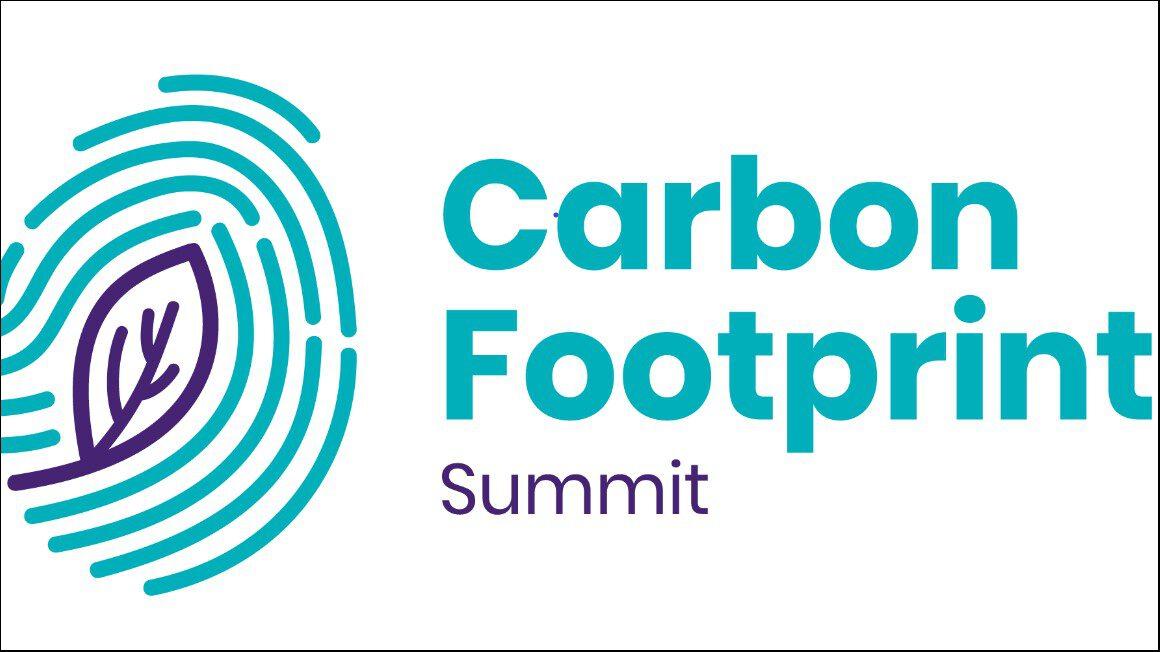 carbon footprint summit 2021