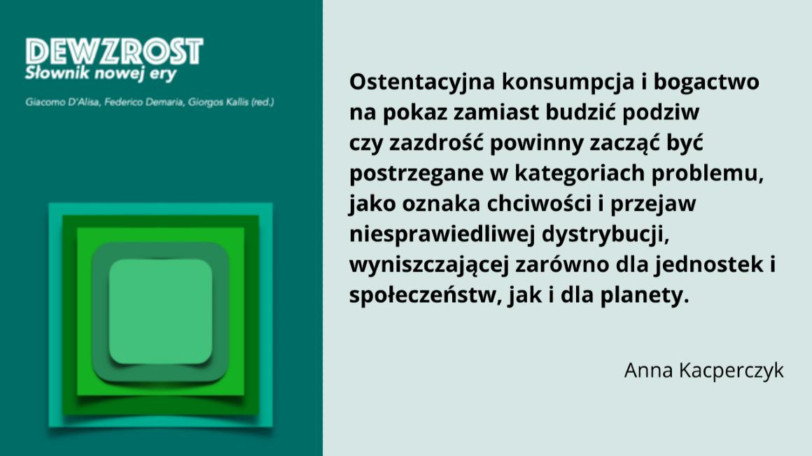 dewzrost_książka_okładka