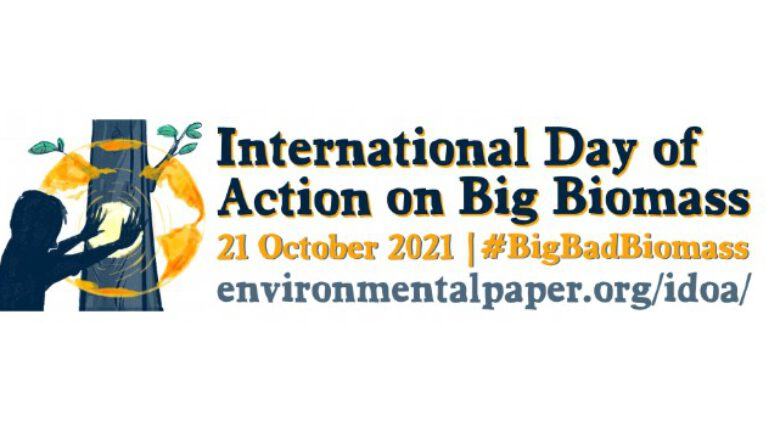 21.10.2012 Dzień Bioenergii