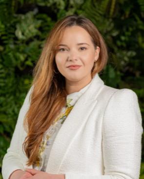 Agnieszka Rozwadowska – zdjęcie profilowe